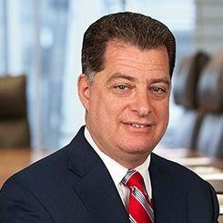 Bob Minowitz