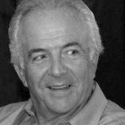 Jerry Casilli