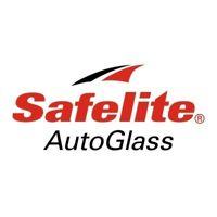 Safelite AutoGlass logo