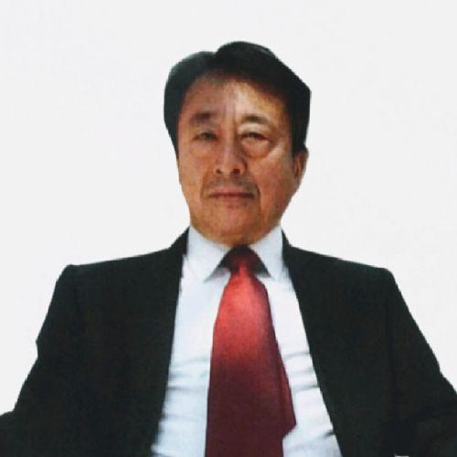 Jin S. Ra
