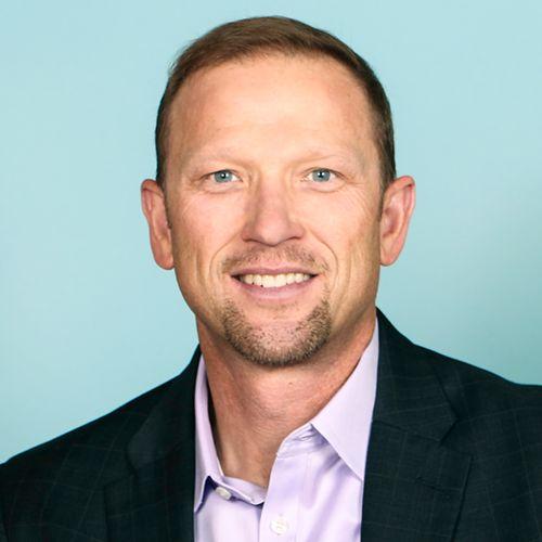 Gunnar Tande