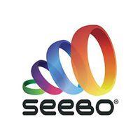 Seebo logo