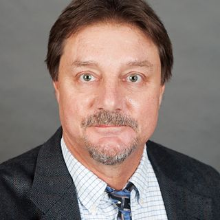 Profile photo of Jay C. Compton, Director at Willamette Valley Bank
