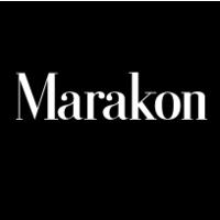 Marakon logo