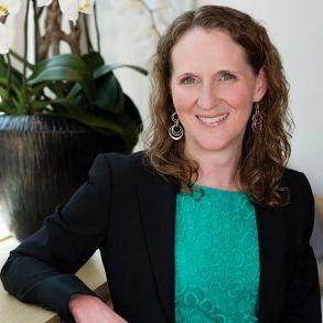 Katie Hedrick