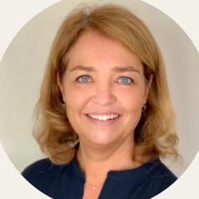 Kristin Skauan Kleven