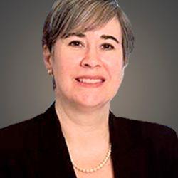 Kristen M. Kulinowski