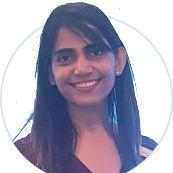Shivani Vasani
