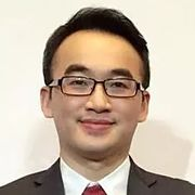 Denny Lau