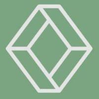 Liolios logo
