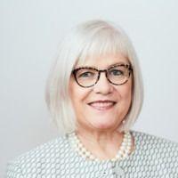 Anne-Grethe Mortensen