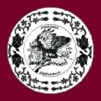 Pokagon Band of Potawatomi logo