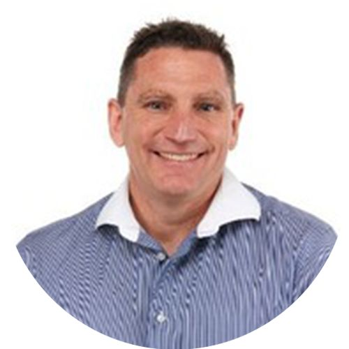 Jeff Wardell