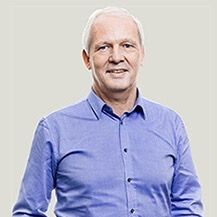 Lars Opsahl