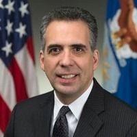 Ricardo A. Aguilera