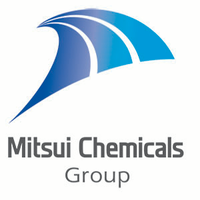 Mitsui Chemicals Group logo