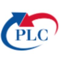 People's Leasing & Finance logo