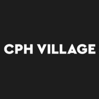 CPH Village logo