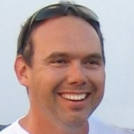 David Sprogis