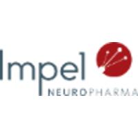 Impel NeuroPharma logo