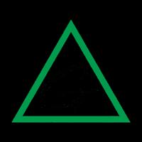 GMRE logo