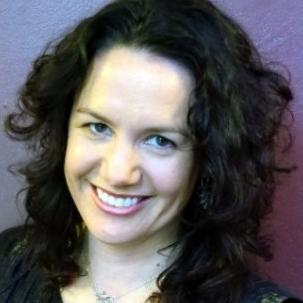 Lucy McGrath