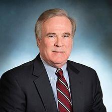 Jonathan W. Sager