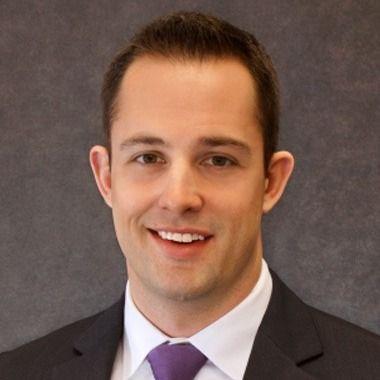 Mike Landes