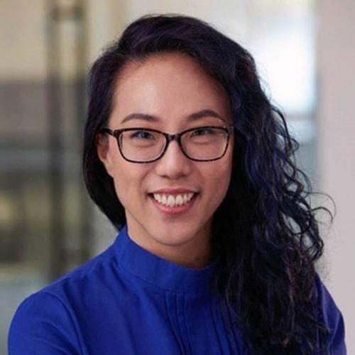Michele Rhee