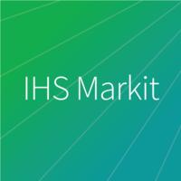 ihs-markit-company-logo