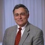 Daniel C. Stanzione