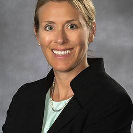 Melinda S. Hancock