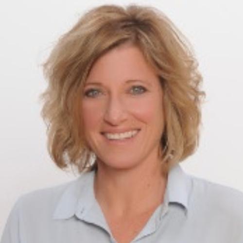 Susan Sedrel