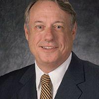 Jim Schwertner