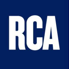 Royal College of Art logo
