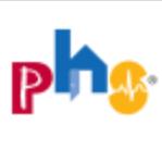 Pediatric Home Service logo