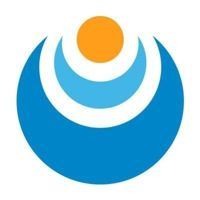 The Children's Aid Society Inc. logo