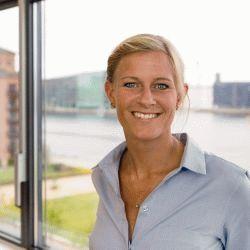 Helena Redke