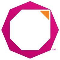 Medecision logo