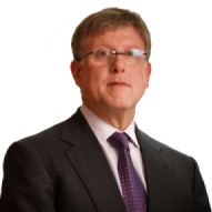 Richard N. Nottenburg
