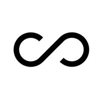 CAARY logo