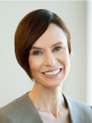 Deep Genomics named Amanda Kay Chief Business Officer