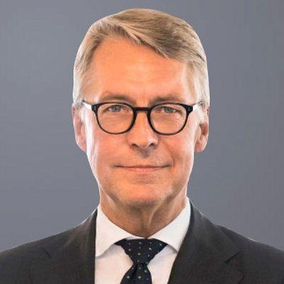 Joachim Limberg