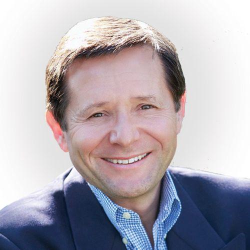Frederic Pla
