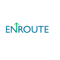 Enroute Consulting logo