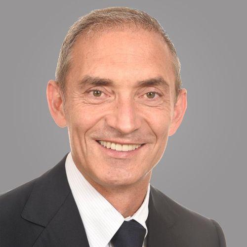 Jean-Rémy Roussel