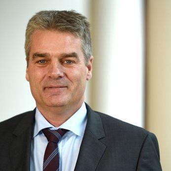 Lars Tveen