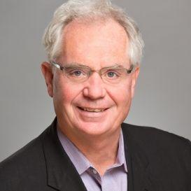 Jim Baumgartner