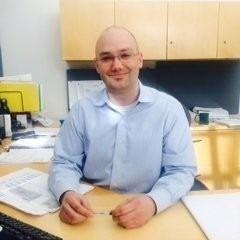 Craig Klimisch