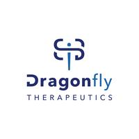 Dragonfly Therapeutics logo